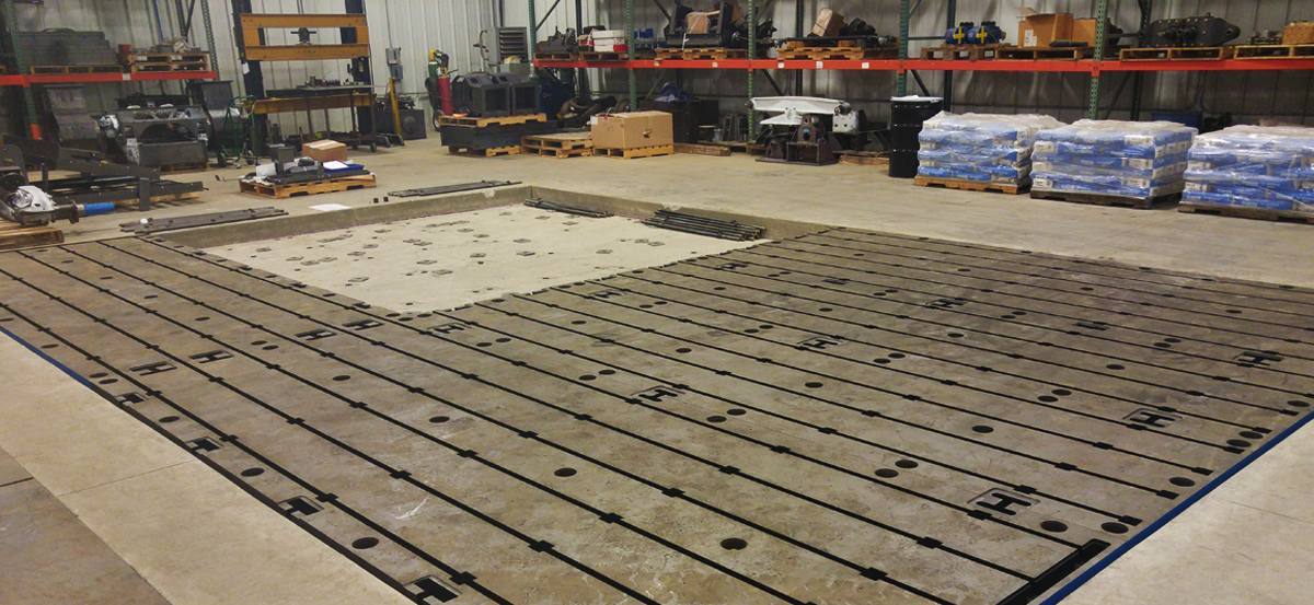 Midwest Engineering Expertise   Practical Solutions for All Projects image 1